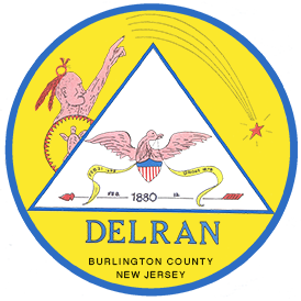 Zoning Board Meeting @ Delran Township Municipal Building