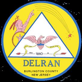 Delran Township